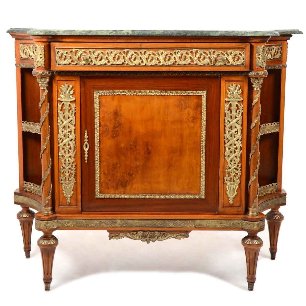 Cabinet S-1017
